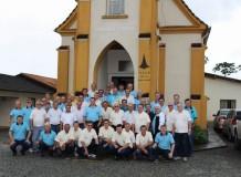 Seminário e Assembleia da LELUT-SNC 2018