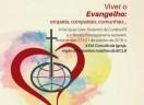 Jornal Evangélico Luterano - Ano 47 - Nº. 822 - Novembro 2018