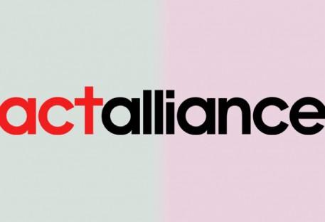 Declaração da Aliança ACT sobre solidariedade e democracia no Brasil