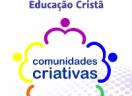 Seminários Comunidades Criativas - 2016-2018