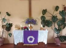 95 anos da Comunidade Vitória - Pelotas/RS