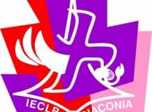 Fundação Luterana de Diaconia (FLD) divulga projetos apoiados no Edital de Diaconia 2018