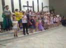 Em Garuva: O Natal das Crianças!