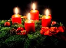 Caderno de Celebrações - Advento  Natal - Epifania - 2018-2019