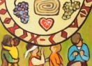 Lucas 14.15-24 - Venham porque tudo está preparado - Dia Mundial de Oração