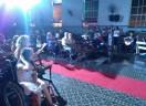 Noite de Natal com Lucas 2.1-20 - Rio Claro/SP