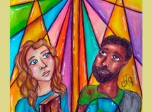 Semana de Oração pela Unidade Cristã (SOUC) - 2019
