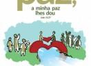 Paz na Comunidade