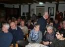 Apresentação na Holanda de projetos apoiados pela organização MOV