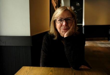 Falecimento de Adélia Lemke Graf