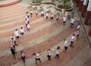 Campanha Carta para Brumadinho - Colégio Cônsul Carlos Renaux- Brusque/SC