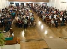 Encontrão Regional Grande Porto Alegre - 2019