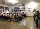 Curso de Extensão em Capelania Hospitalar - Sorriso/MT