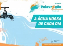 Palavr@ção on-line 2019 - Firmando Pé