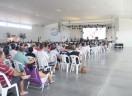 Encontrão de Famílias 2019 - Grande Florianópolis