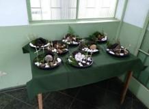 Jardins de Páscoa