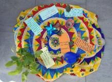 FLD-COMIN-CAPA compartilha trabalhos e projetos junto a Juventudes Sinodais