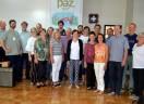 IECLB de Lajeado/RS realiza Retiro sobre Comunicação e Liderança