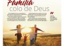 Jornal O Planalto - Número 56 - Abril a Junho 2019