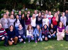 Carta-Mensagem da reunião do Conselho Nacional da Juventude Evangélica – CONAJE