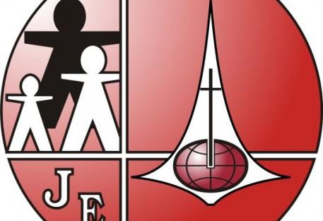 Dia Nacional da Juventude Evangélica (JE) - 21 de abril de 2019