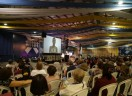 Reflexão de temas como Violência contra Mulher e Diaconia integram a programação do Encontro Nacional da OASE