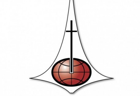 Manifesto da IECLB: Nosso compromisso é o Evangelho