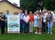 Atualização Teológica e Conferência Ministerial na Amazônia