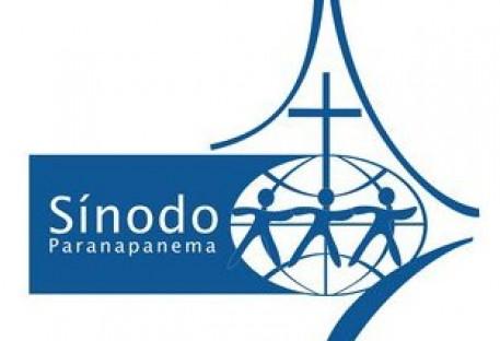 Mensagem da Assembleia do Sínodo Paranapanema
