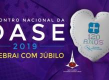 Mulheres de todo o Brasil comemoram os 120 anos da OASE com programação em Blumenau/SC