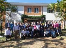 Carta-Mensagem da XXIII Assembleia Sinodal do Sínodo Sudeste