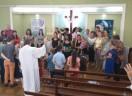 Dia das Mães e a Paz Relacional em Cosmópolis