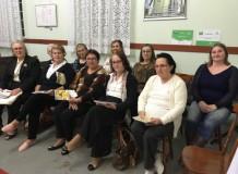 Flor de Ipê: Um livro elaborado em Comunidade