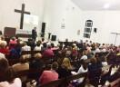 Encontros Bíblicos Interparoquiais em Santa Cruz do Sul/RS