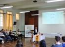 11º Retiro de Estudantes de Teologia da IECLB