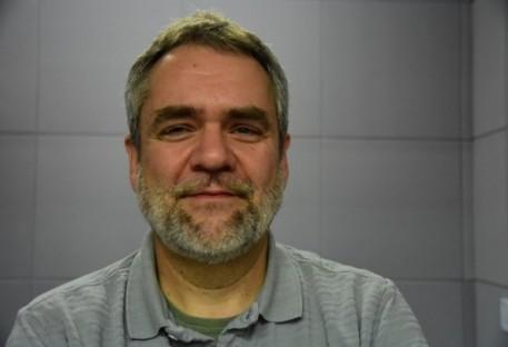 Falecimento de Pedro Kalmbach, pastor da Igreja Evangélica do Rio da Prata (IERP)