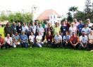 Luteranos e católicos participam de Seminário sobre a Semana de Oração