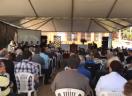 Celebração dos 80 Anos da Casa Matriz de Diaconisas - São Leopoldo/RS
