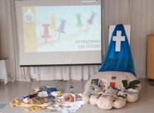 Missão Criança, um programa que não sai da pauta!