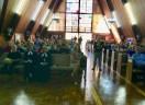50 anos do Templo da Comunidade Evangélica de Caxias do Sul/RS