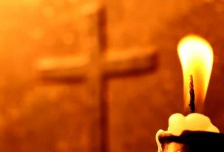 O que faz o Espírito Santo?