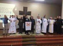 Semana de Oração pela Unidade Cristã ainda repercute