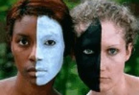 Ser igreja e superar o racismo