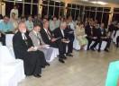 Culto Ecumênico e lançamento do Tema do Ano 2011