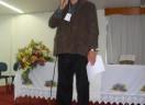 Comunidade Jovem - Igreja Viva, marca 26ª Assembleia Sinodal