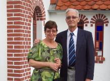 Portal Luteranos lança Hinopédia Evangélica Luterana