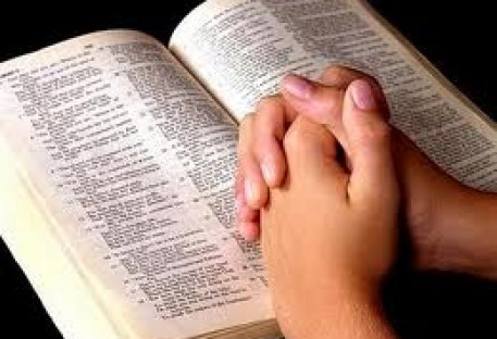 Bíblia: o manual da nossa vida
