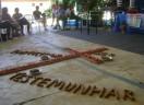 UP Norte realiza Seminário da Oase