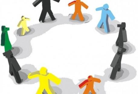 Educação Cristã Contínua inaugura a Rede de Recursos do Portal Luteranos