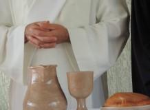 Liturgia - novos recursos